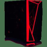 Chillblast Fusion GTX 1070