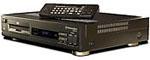Commodore Amiga CDTV