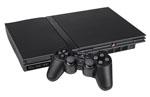 Sony PlayStation 2 (slimline)