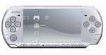 Sony PlayStation Portable (PSP-3000)
