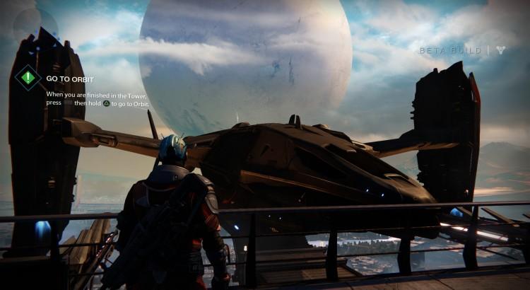 Destiny Beta_20140727001135