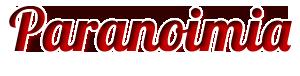 Paranoimia