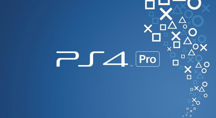 PS4-Pro-Logo-750x410